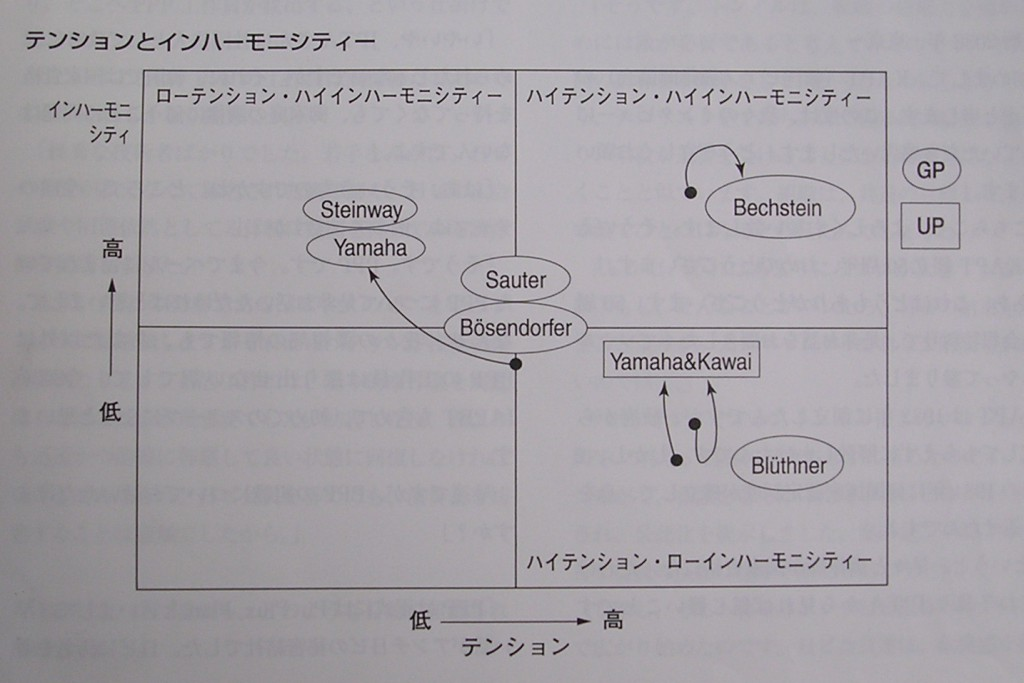 blog_import_501d3c2d61011