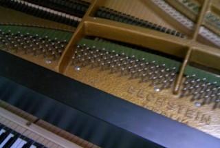 ベヒシュタインアカデミーシリーズといえば・・・ 輸入ピアノBECHSTEIN