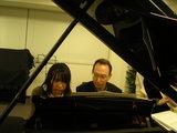 男のコンサートトVol.8 オトコの楽しみとしてのピアノ演奏 その5