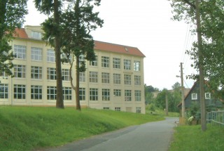 「BECHSTEIN・ナウ」その2 製造拠点はザクセン州のザイフェナースドルフ