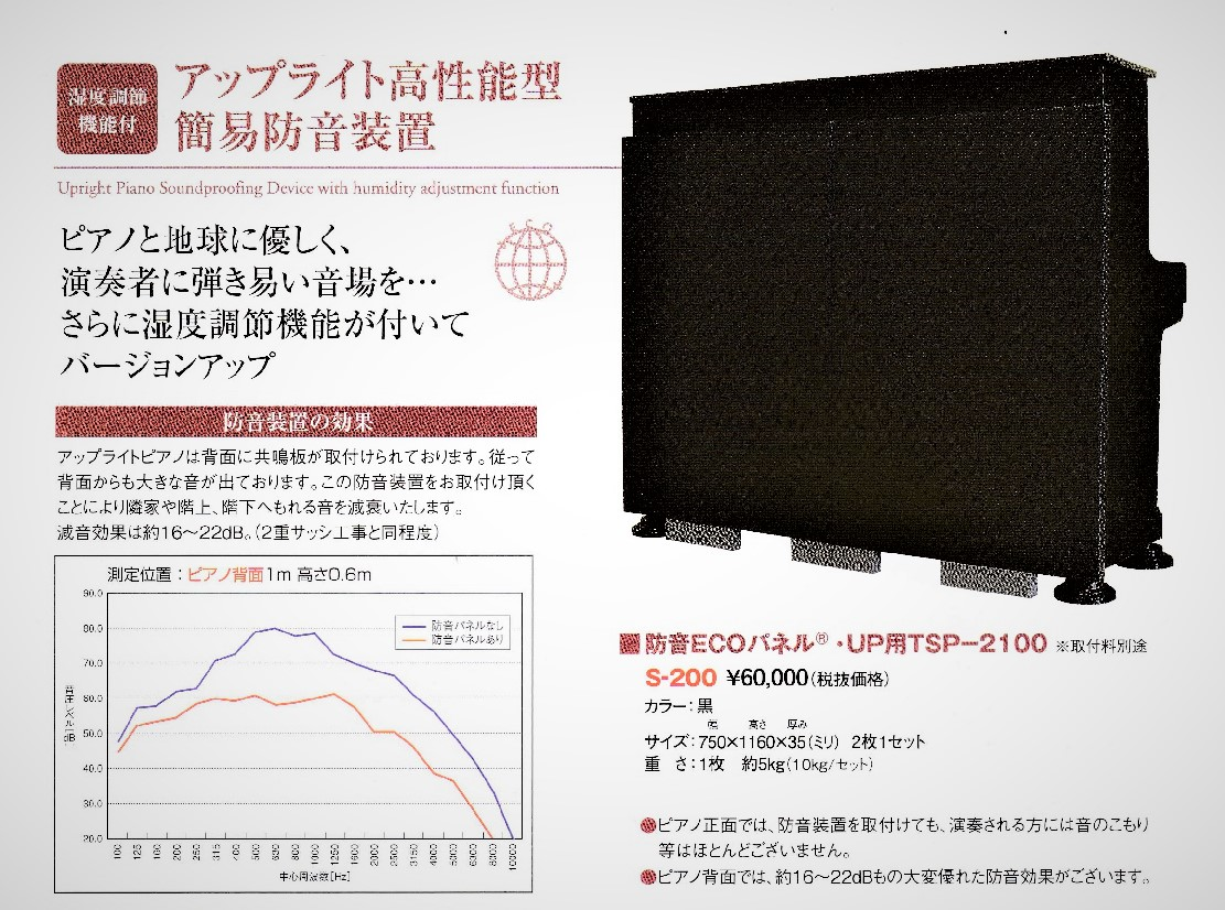 防音エコパネル-001