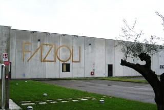 ファツィオリ ~ピアノ発祥の地イタリアの光~ 輸入ピアノFAZIOLI