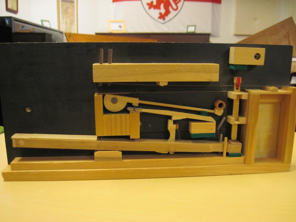 ピアノフォルテイベント2012.1.25 003