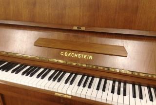 輸入ピアノ 現在楽しく、悩ましくピアノ選び中です。