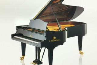 C 234 表現豊かなセミコンサートピアノ