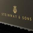 steinway
