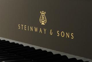 ■輸入ピアノと国産ピアノの違いと特徴 -5