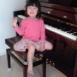 ペトロフ P131の納入調律に行きました。ピアノパッサージュ