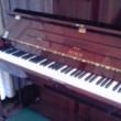 P131M1,ピアノペトロフ,ペトロフピアノ,ピアノ協会