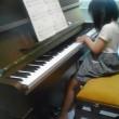 ペトロフピアノ,ピアノ協会,ピアノの,ピアノ東京,D118