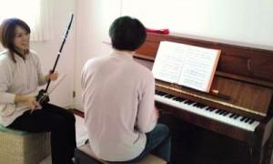 ペトロフ P118C1   輸入ピアノ PETROF