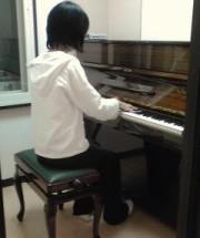 ベヒシュタイン 12b チッペンデール 輸入ピアノ BECHSTEIN