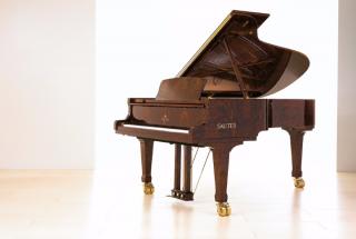■輸入ピアノと国産ピアノの違いと特徴 -3