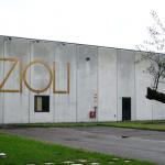 ファツィオリ工場