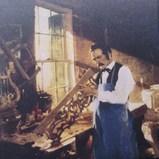 ピアノ300年祭 その3