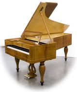 ピアノ300年祭 その4
