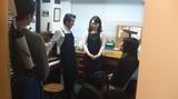 斉藤先生のピアノアラカルト