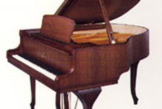 ■ザウター160Traditionピアノの特徴 -2