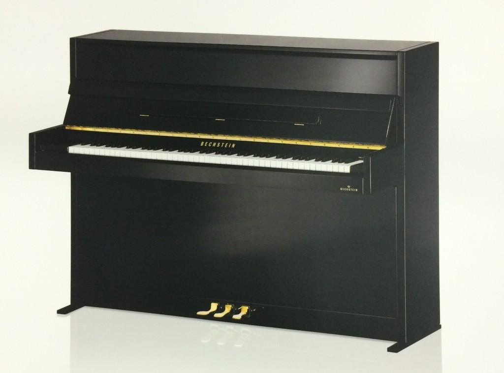 B112Mod