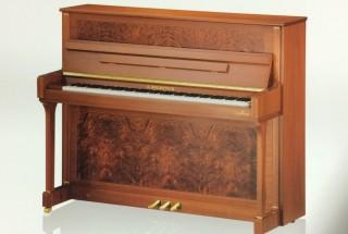 ■輸入ピアノと国産ピアノの違いと特徴 -1
