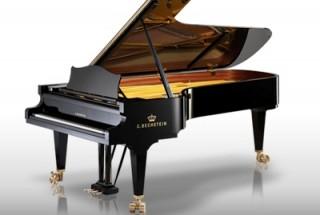 Q.1 ある1つの鍵だけが上手く動きません。~海外から 輸入ピアノ BECHSTEIN