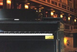 ■デジタルピアノはピアノの代わりになりうるか? -3
