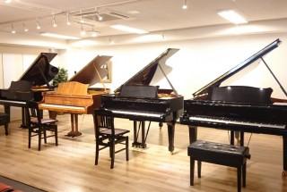新品の輸入(ヨーロッパ製)ピアノの価格 輸入ピアノ 総集編