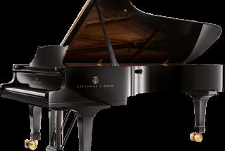 ■輸入ピアノ アップライトはグランドの廉価版か? -2