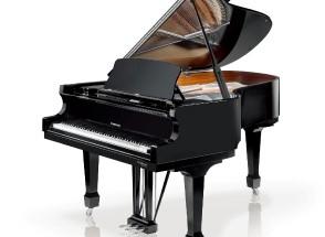 ■輸入ピアノ ベヒシュタイン設計・製造のホフマン ラインナップ -2