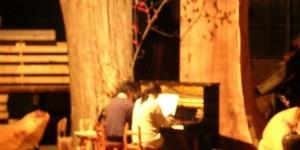 素敵なお仕事 人生に前向きになりより幸せになる能力を身に付ける方法 ピアノレッスン