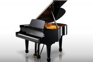 C.BECHSTEIN B-160 新品 輸入ピアノ ピアノパッサージュ
