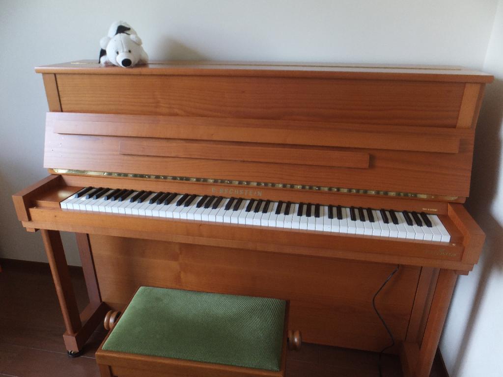 piano_