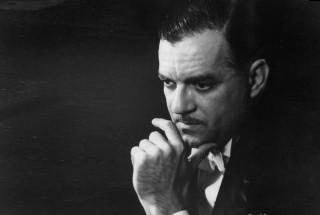 """ホルヘ・ボレット """"ベヒシュタインほど、圧倒的な品質を備えた楽器は他にないだろう"""" 輸入ピアノ BECHSTEIN"""