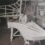 DSCN5765 - コピー