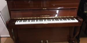 ピアノパッサージュ ベヒシュタイン 12b 輸入ピアノ BECHSTEIN 近々入荷