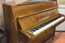 ベヒシュタイン 12n 輸入ピアノ BECHSTEIN