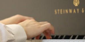 サロン・ド・パッサージュ「男のコンサート」Vol.32  2018年7月16日(祝月) 開演13:00 入場無料!