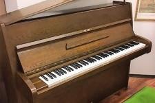 C.BECHSTEIN 12n  輸入ピアノ ぴ