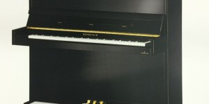 C.BECHSTEIN  B112 Modern 正規代理店モデル 輸入ピアノ ピアノパッサージュ