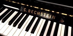 C.BECHSTEIN 新品 Newアカデミー A112 輸入ピアノ ピアノパッサージュ