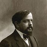 Debussy_Zitatebild