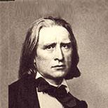 Liszt_1858_Zitatebild