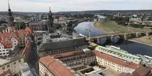 Wir Liben BECHSTEIN  ドイツ技術研修と165周年記念フェスティバルの旅 SK-5