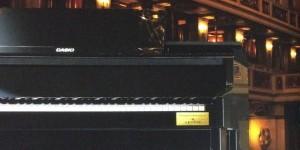 デジタルピアノはピアノの代わりになりうるか?総集編