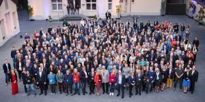 ドイツ技術研修と165周年記念フェスティバルの旅 動画