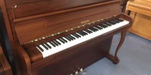 Newピアノ情報 プレイエル 115チッペンデール