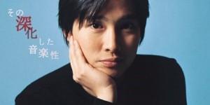 音降りそそぐ武蔵ホール 近藤嘉宏 ピアノリサイタル 2019.5.11