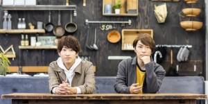 音降りそそぐ武蔵ホール   TANEBI Season3 episode5~烈火~ 7th single release live 埼玉公演   2019.7.15