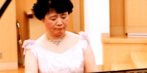 サロン・ド・パッサージュ 田村美和 ベヒシュタインピアノコンサート 2019.7.5