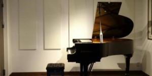 奏音の小箱 オンライン 弾きあい会&歌いあい会 ホフマン Made by C.BECHSTEIN Concert 2020.5.17 5.30 29